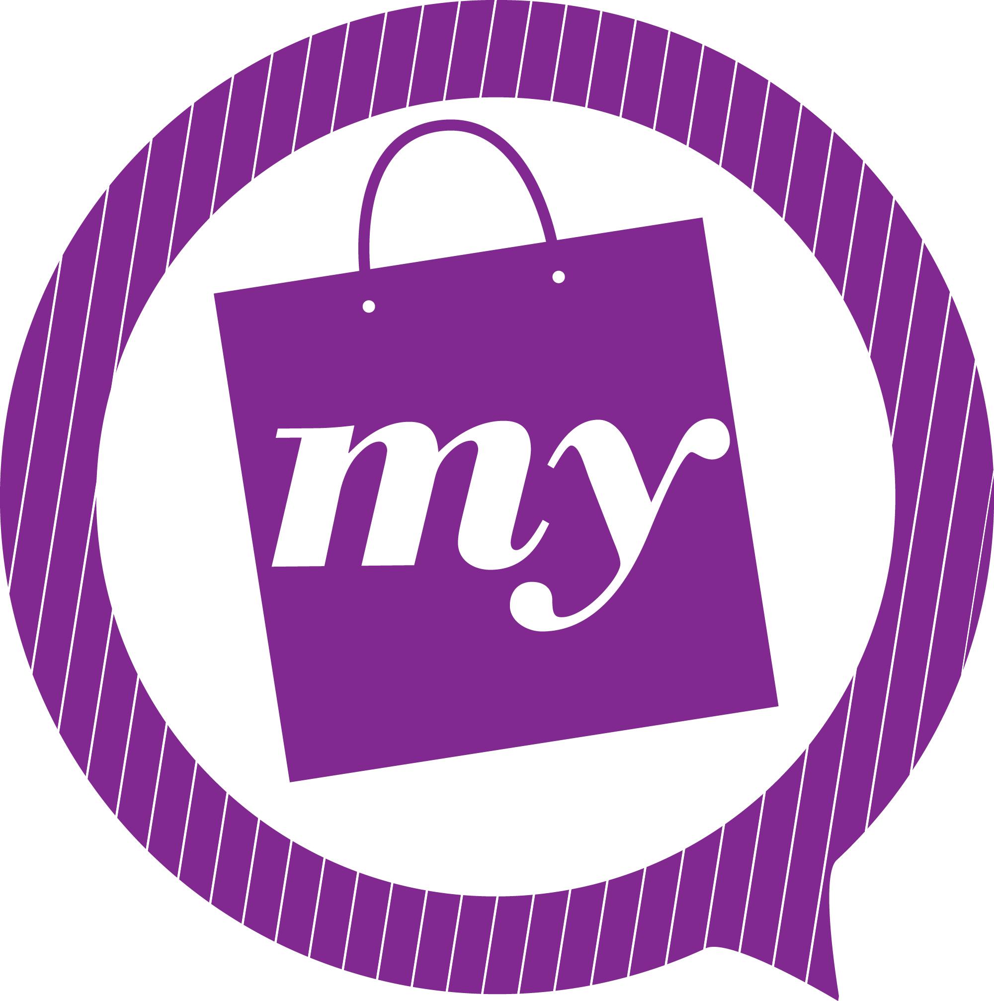 myStyleSpotHunter zeigt euch die coolsten StyleSpots der Stadt